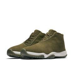 the latest b6dfc 15132 Air Jordan Future Women s Shoe
