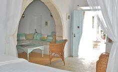 Hotel Dar Safran Djerba