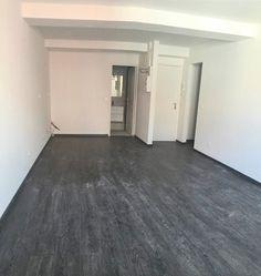 EXCLUSIVITE A VENDRE 83000 TOULON APPARTEMENT 2 pièces 40 m2