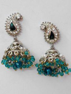 Victorian Earrings Wholesale