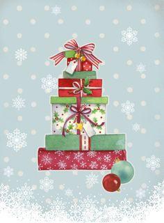 Lisa Alderson - LA- Christmas presents.jpg