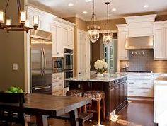 beautiful kitchens -