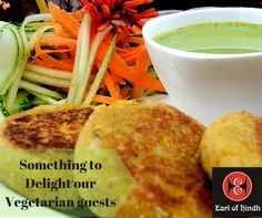 Something to delight our vegetarian guests - Gobhi ke shaami kabab Book Now:-+ 65 6681 6694/+65 6339 3394 Visit us:-https://www.facebook.com/earlofhindh/app/117784394919914/…  #GobhiKeShaamiKabab #EarlOfHindh #Singapore #IndianRestaurant