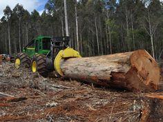 51 Best logging images in 2019 | Logging equipment, Heavy