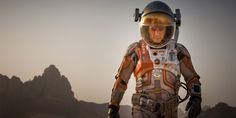 The Martian, based on the novel by Andy Weir, spins a tale of how an astronaut is left for dead on the hostile red planet we know as Mars. Mark Watney (Matt Damon) must find a way to survive for. Matt Damon, Hd Movies, Movies To Watch, Movies Online, Math Movies, Movies Free, Action Movies, Katniss Everdeen, Stephen Hawking