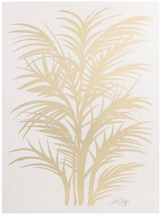Gold Palms iPhone Case by catcoq Best Iphone, Iphone 7, Ipod Cases, Tech Accessories, Print Patterns, Tapestry, Art Prints, Palms, Design