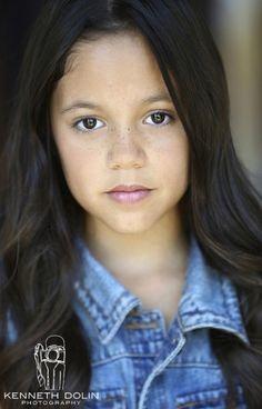 Jenna Ortega-Gif: