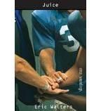 Football Fiction for Teens These football themed novels explore the pressures and rewards of playing team sports. These picks will appeal to. Team Theme, Organization Lists, Teacher Librarian, Book Themes, Reading Skills, Graphic Organizers, Book Lists, So Little Time, Leadership