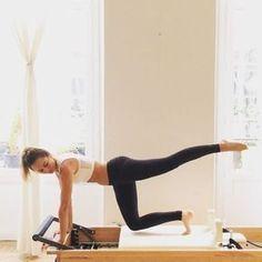 "1,384 Me gusta, 60 comentarios - GoneAdventuring Pilates-Kristi (@goneadventuringpilates) en Instagram: ""I N T E N S E TRAINING If you love challenge & deep focus here is a #wholesystemchallenge for you…"""