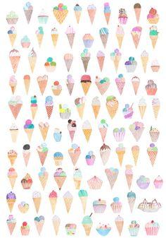 gelato (loversofmint)