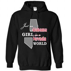 PinkHoodie Nevada T Shirts, Hoodies. Get it now ==► https://www.sunfrog.com/St-Patricks/PinkHoodie-Nevada-copy-Noel-2015-2003-Black-Hoodie.html?57074 $39