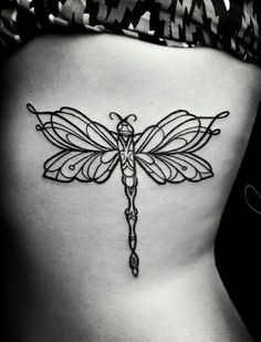 So in love with this tattoo design!