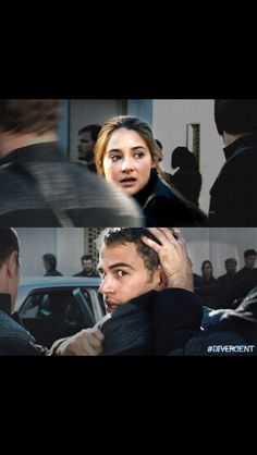 Fourtris. Never. Dies.