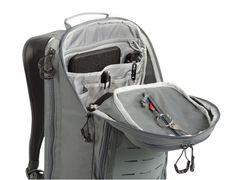 SOG TOC 20 Backpacks - 20L Daypack with MOLLE - SOG