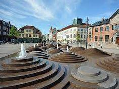aalborg – Google Søgning Visit Denmark, Denmark Travel, Aalborg, Baltic Sea Cruise, Norway Sweden Finland, New Nordic, Vacation Planner, Copenhagen Denmark, Travel And Tourism