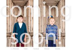 Coming Soon! AW'13 , Çok yakında!  #fashion #kids #wear #clothing #children #play