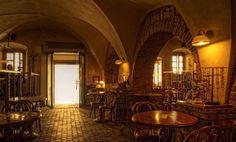 Brasov Designist 19 Traseu DESIGNIST de weekend: unde să mergi în Brașov! Design, Restaurants