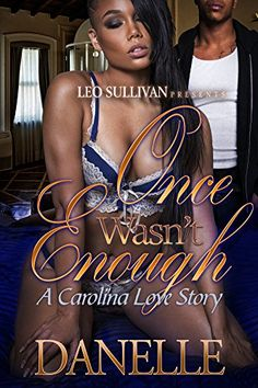 Once Wasn't Enough by Danelle http://www.amazon.com/dp/B018DC9Y7G/ref=cm_sw_r_pi_dp_HqXuwb1VKT5V0