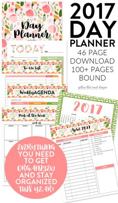 2017-day-planner-wit