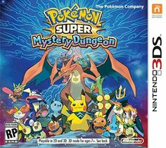 Pokemon trading card game online télécharger free