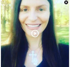 Abundant #Life  ✨ #Bible Scripture of the Day❤️✡️✝️✡️❤️ #God #Jesus #HolySpirit #Beautiful #prayer #Truth #Israel #Jerusalem #amazing #faith #love #believe #true #Quotes #Inspiration #Spiritual #Business #Entrepreneur #wisdom #Success #Soul #Motivation #beauty #Spirituality #strength #BornAgain #Saved  #AreYouSaved?