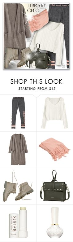 """Work Hard, Play Hard: Finals Season"" by sneky ❤ liked on Polyvore featuring Therapy and finals"
