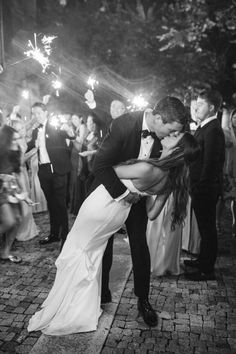 Best end of night photo inspiration by Washington DC area wedding vendors. As seen on United with Love, a source for DC area wedding ideas. Night Wedding Photos, Night Time Wedding, Wedding Picture Poses, Vintage Wedding Photos, Wedding Poses, Wedding Couples, Wedding Portraits, Wedding Pictures, Wedding Couple Photos