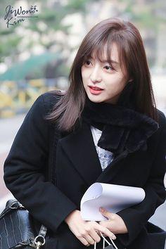 Korean Actresses, Korean Actors, Actors & Actresses, Korean Drama Stars, Korean Star, Korean Beauty, Asian Beauty, Kim Na Hee, Kim Ji Won