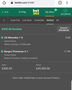 Fixed match tips available Contact Via WhatsApp@ +1(657)522‑1425 & Telegram @Ethanthomasfixed for your daily sure winning fixed matche💥 🖲 Odds are likely to vary depending on the bookies and also the time of your bet. 💬 Message me for more Info Telegram @Ethanthomasfixed ❌ NO FREE / NO PAY AFTER #scommessa #scommessavincente #cassa #soldi #calcio #schedina #schedinavincente #schedinadelgiorno #pronosticicalcio #pronosticivincenti #sbanca #bet #betting #tipster #fixedmatch #safebet… Betting Markets, Fixed Matches, Sports Betting, You Are Invited, Way To Make Money, Messages, Tips, Scores, Free