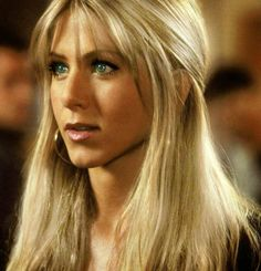 Jennifer Aniston When should a Women We Jennifer Aniston 90s, Jennifer Aniston Pictures, Nancy Dow, John Aniston, Rachel Green, Hair Inspo, Beauty Hacks, Hair Makeup, Beautiful Women