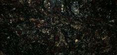 cosmos silver granite slabs | Cosmos Supreme
