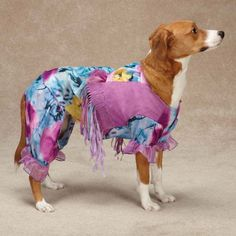 e8ada3b4a53 76 Best Dog Halloween Costumes images in 2018 | Dogs, Doggies, Pet ...