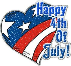 Happy Independence Day - wishing you a safe and enjoyable holiday. #IndependenceDay #4thOfJuly Fourth Of July Pics, 4th Of July Images, Happy4th Of July, 4th Of July Fireworks, July 4th, Happy Independence Day Wishes, Independence Day Theme, Happy Independence Day Images, American Flag Images