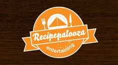 Lots of great recipes including enchiladas!   From the free Entertaining #Recipepalooza digital cookbook by @Tillamook