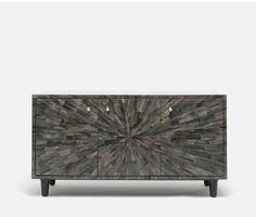 Furniture | Product Categories | Made Goods
