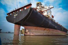 chittagong-ship-breaking-yard