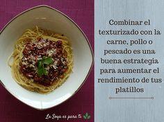 Asociación Mexicana de Alimentos de Soya A.C. | Mes de la soya