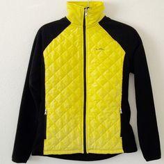 Ralph Lauren - L-RL (Lauren active) quilt jacket. Only worn once. Great condition. Ralph Lauren Jackets & Coats
