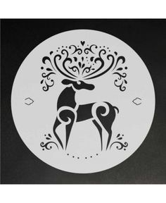 Hungarian Embroidery, Folk Embroidery, Stencil Diy, Stencils, Hungary History, Stag And Doe, Wood Burning Crafts, Bird Artwork, Stencil Patterns