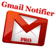 Gmail Notifier Pro 5.2 Full Version + Keygen Gmail Notifier Pro 5.2 Crack & Key Full Version Free Download___ why are we not funding this??