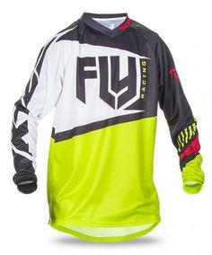 2017  Motocross jersey camisetas motociclista  Racing camiseta moto 2017 Mens MX/Offroad Jersey  downhill jersey cycling jerseys #Affiliate