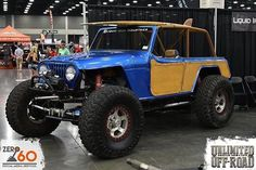 Let's welcome and her jeep siren! Like my drinks, she likes her jeep on the rocks. So let's welcome her and her jeep to the family. Old Jeep, Jeep Cj, Jeep Truck, Jeepster Commando, Woody Wagon, Black Jeep, Expedition Vehicle, Jeep Renegade, Jeep Wrangler Unlimited