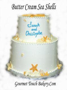26 Best Wedding Cakes Images In 2014 Wedding Cakes Cake