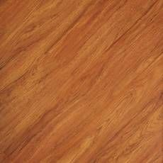 Sumatra Teak Laminate Camper Flooring, Basement Flooring, Ceramic Wall Tiles, Vinyl Tiles, Luxury Vinyl Tile, Luxury Vinyl Plank, Laminate Colours, Polished Porcelain Tiles, Parts Of Stairs
