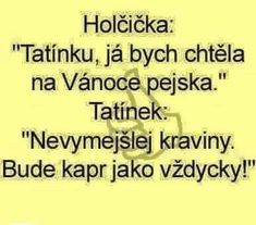 Holčička Funny Memes, Jokes, Lol, Straws, Husky Jokes, Memes, Hilarious Memes, Funny Pranks, Lifting Humor