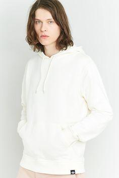 Dickies Philadelphia Natural Pullover Hoodie | Urban Outfitters | Men's | Tops | Hoodies & Sweatshirts | New In #UOonYou #UrbanOutfitters #UOEurope