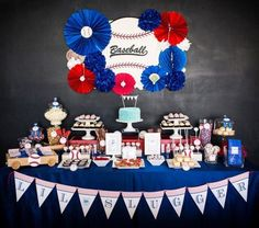 Baby Shower: Baby Shower Baseball To Make Your Fair Baby Shower Invitations More…