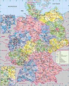 train munich germany map on postcard u chroniclesofemilia