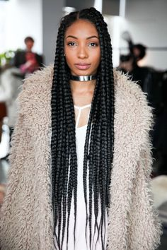 wynter-golden-super-long-box-braids.jpg 2,000×3,000 pixels