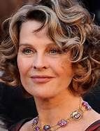 Hairstyles for Women Over 50 and Overweight - Bing Images